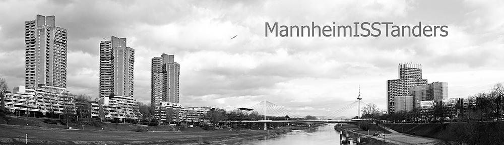 www.mahlzeitmannheim.de