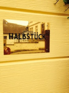 Halbstück1